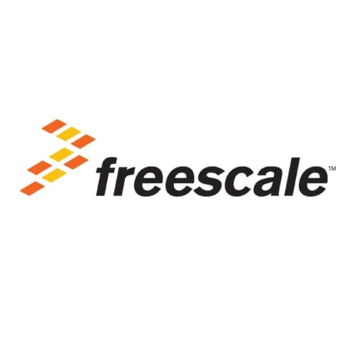 https://mpsltdnew.wpmudev.host/wp-content/uploads/2021/01/client-Freescale-Logo.jpg