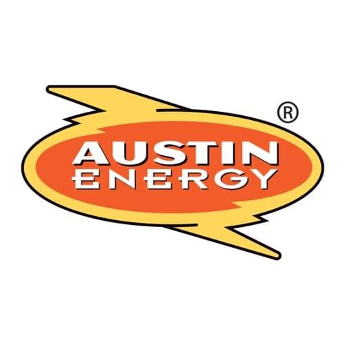 https://mpsltdnew.wpmudev.host/wp-content/uploads/2021/01/client-austin-energy.jpg