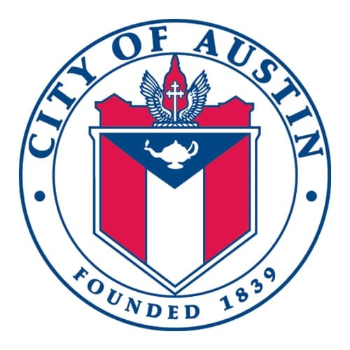 https://mpsltdnew.wpmudev.host/wp-content/uploads/2021/01/client-city-of-austin-seal.jpg