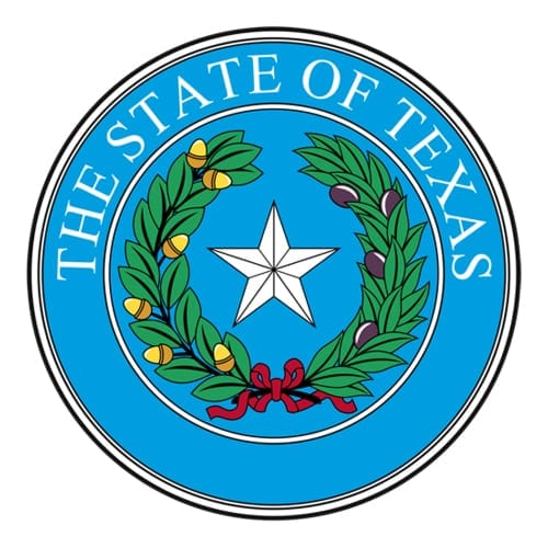 https://mpsltdnew.wpmudev.host/wp-content/uploads/2021/01/client-state-of-texas.jpg
