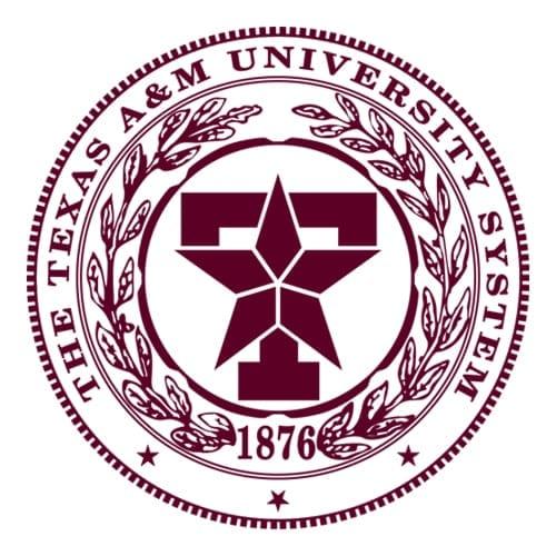 https://mpsltdnew.wpmudev.host/wp-content/uploads/2021/01/client-texas-a-and-m-logo.jpg