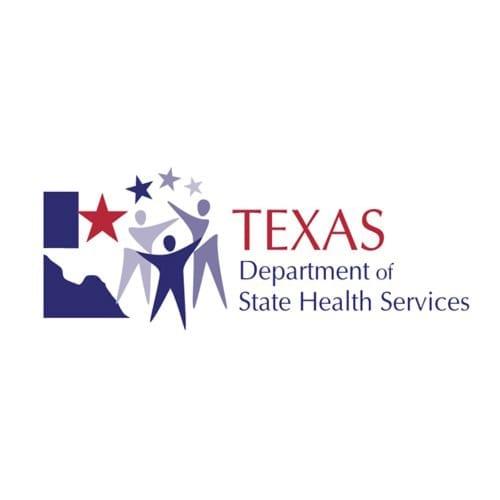 https://mpsltdnew.wpmudev.host/wp-content/uploads/2021/01/client-tx-dept-health-services-logo.jpg