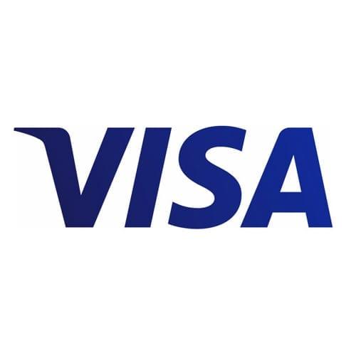 https://mpsltdnew.wpmudev.host/wp-content/uploads/2021/01/client-visa.jpg